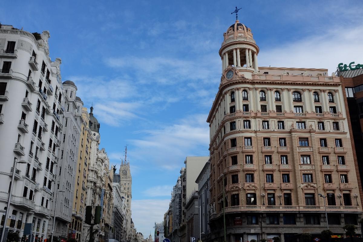 Gran.via_Madridea_miguel.pereda