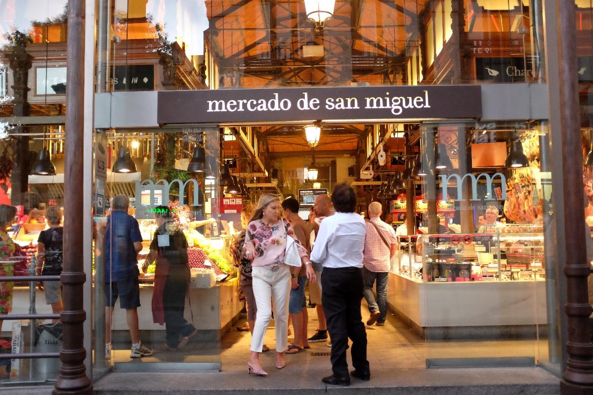 Mercado.san.miguel_madrid_madridea_miguel.pereda