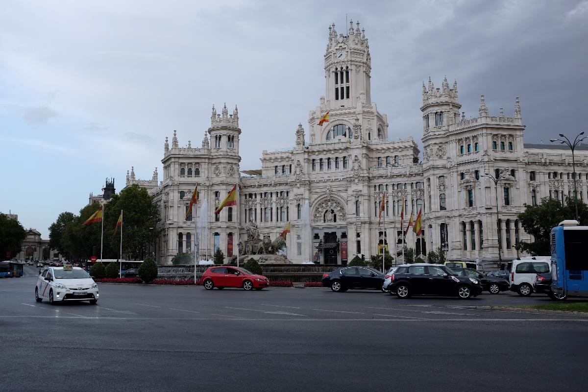 ayuntamiento_03_cibeles_madridea_miguel.pereda.madrid
