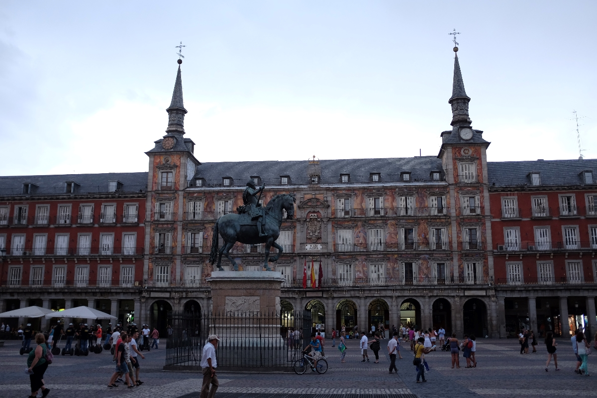 plaza.mayor_02_madridea_miguel.pereda.madrid
