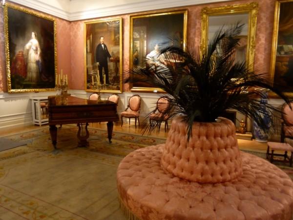museo del romanticismo madridea violeta de pereda 2