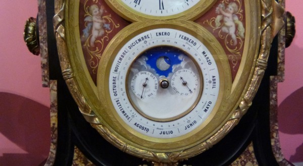 museo del romanticismo madridea violeta de pereda 4