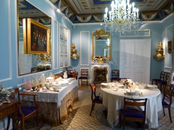 museo del romanticismo madridea violeta de pereda 6