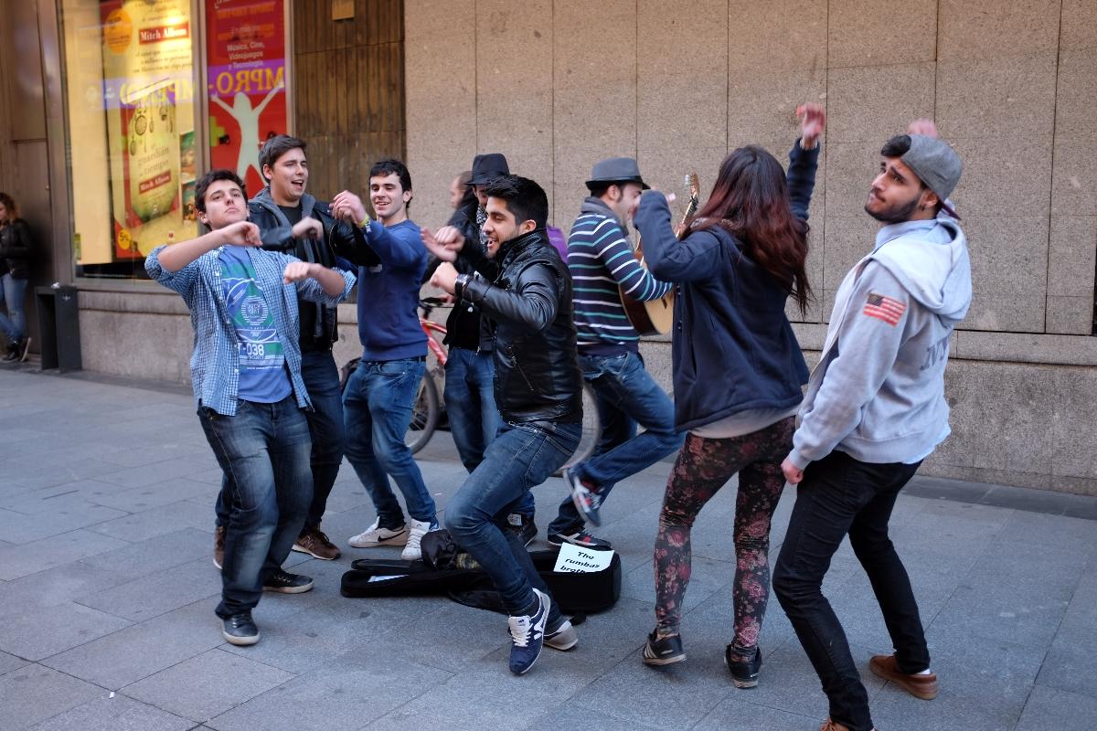 musicos.bailando_madridea_madrid_miguel.de.pereda_1200