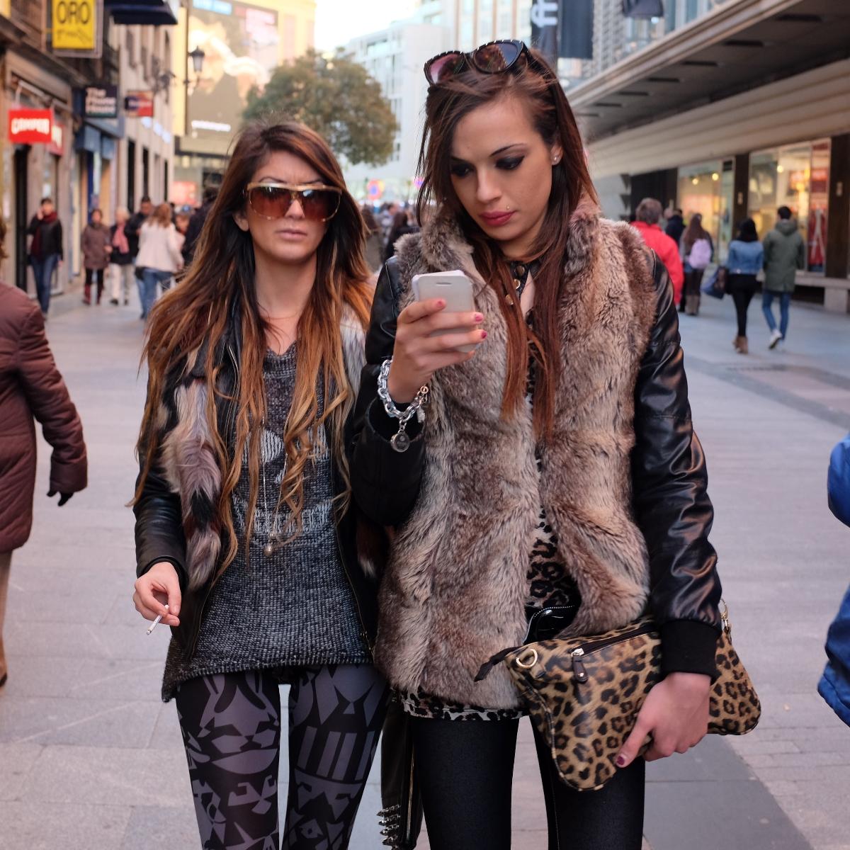 vogue fashion night out madrid 2014 madridea miguel de pereda