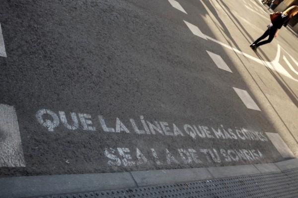 DSCF5497Mejia Lequerica esq Barcelo