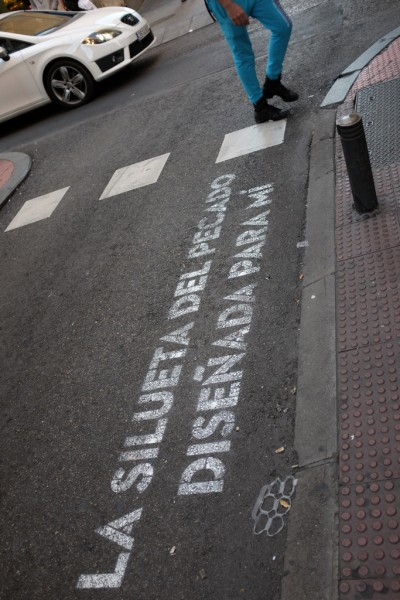 DSCF5505Augusto Figueroa esq Hortaleza