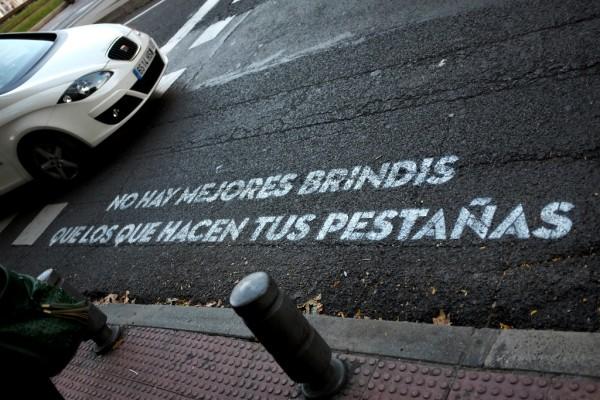 Frases Madrid Madridea
