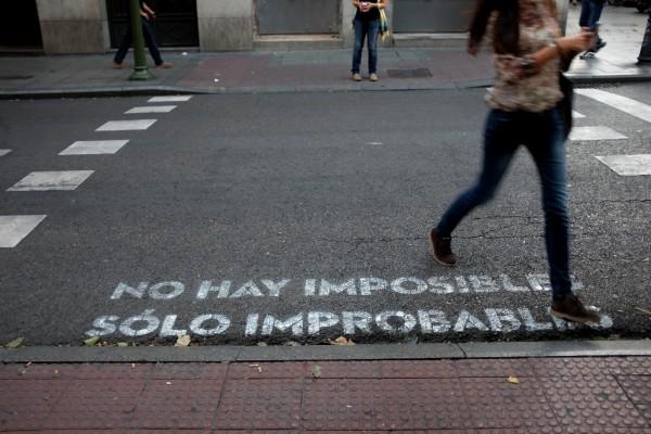 Frases Madrid madridea 1