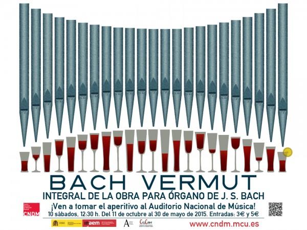 Bach_Metro_4x3metros
