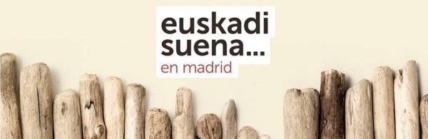 euskadi suena en madrid 2