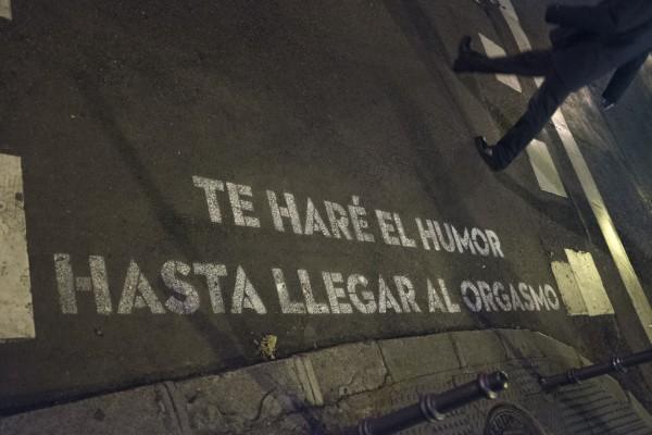 hare.humor..frase.madrid.comeria.versos.madridea