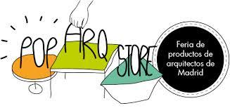 mercado diseño arquitectos pop arq store 2014