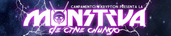 monstrua de cine chungo madrid 2014 madridea 2