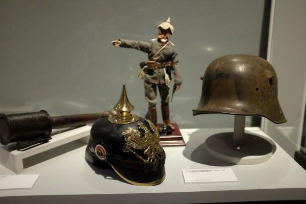 la gran guerra conde duque exposicion 2014 madrid madridea 3