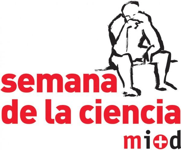semana de la ciencia madrid 2014 madridea