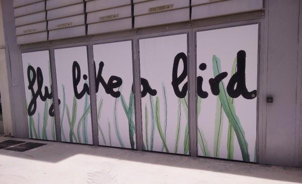 Madrid_Ifema_pabellon exterior_madrid_madridea