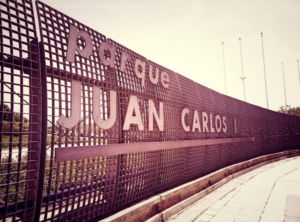 parquejuancarlos_madrid_madridea