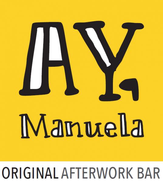 logo-ay-manuela